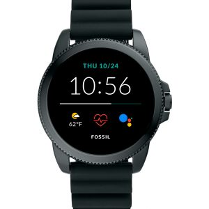 Fossil Smartwatch FTW4047